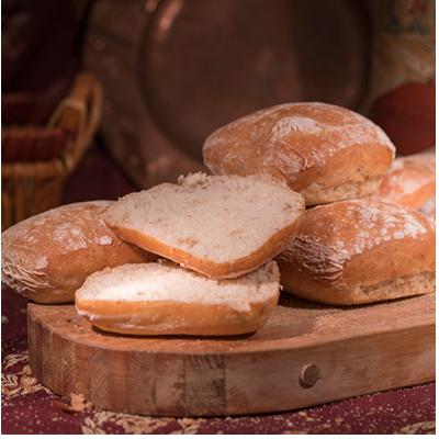 Heidelberg Cibatta Bread