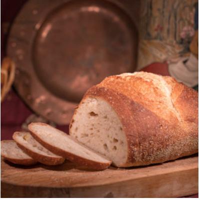 Heidelberg Sour Dough
