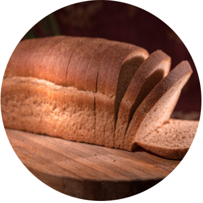 Heidelberg Whole Wheat Bread